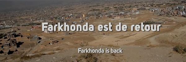 afghanistan-kaboul-exil-taliban-farkhonda-refugies