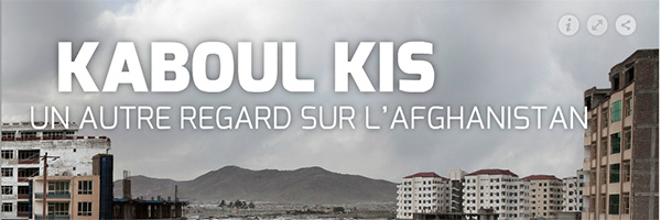 afghanistan, refugies, kaboul, camp, kis