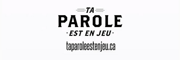 canada-francophonie-langue-francaise-quebec-francais