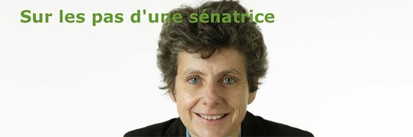 corinne-bouchoux-politique-france-senat-eelv