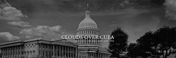 cuba, etats-unis, urss, guerre froide, crise des missiles de cuba, histoire