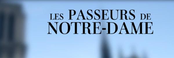 histoire-religion-notre-dame-catholicisme-paris-france-architecture