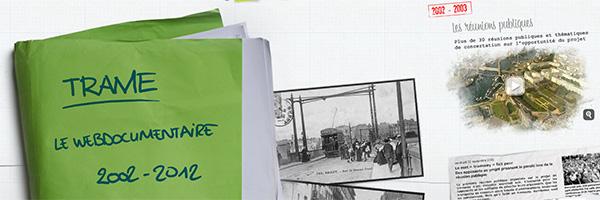 transports-france-tram-tramway-brest-bretagne
