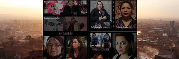 turquie-femmes-droits-egalite-istanbul