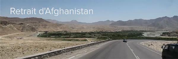 afghanistan, armee francaise, Kapisa, Webdoc, ECPAD