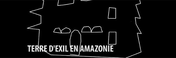 france, immigration, guyane, colombie, amazonie, secours catholique