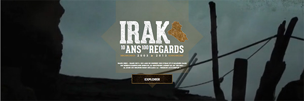 irak-100-regards-guerre-saddam-golfe-bagdad