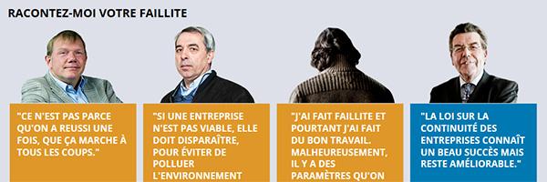 belgique-crise-entreprise-faillite-economie