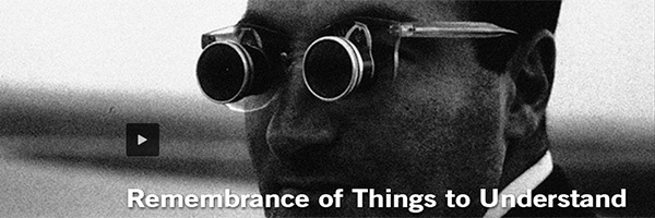 cinema-chris-marker-remembrance-things-understand