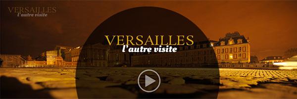 france, culture, histoire, versailles, chateau, visite, louis XIV