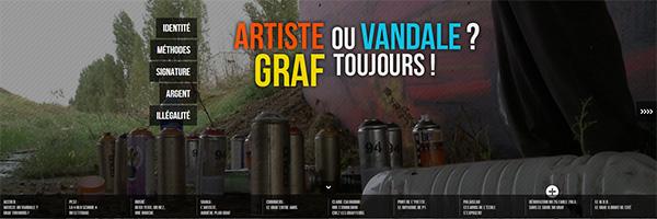 graf-tag-artiste-culture-peinture-exposition-street-art
