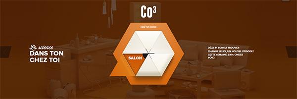 sciences-ultranoir-co3-mouv-webdoc