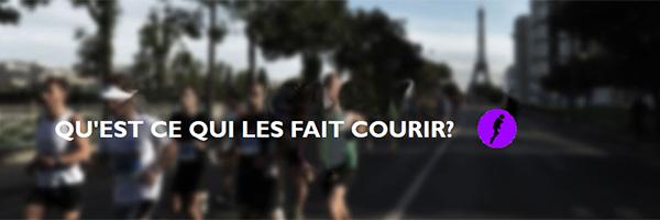 france, sport, ouest-france, webdoc, marathon, course a pied,
