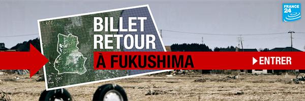 japon, fukushima, webdoc, seisme, tsunami, nucleaire